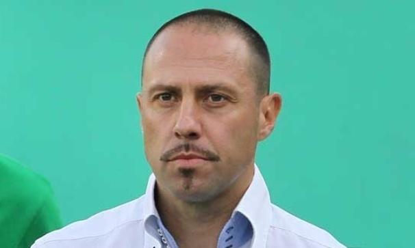 Тренер Днепра-1 рассказал, кого хочет видеть в своей команде