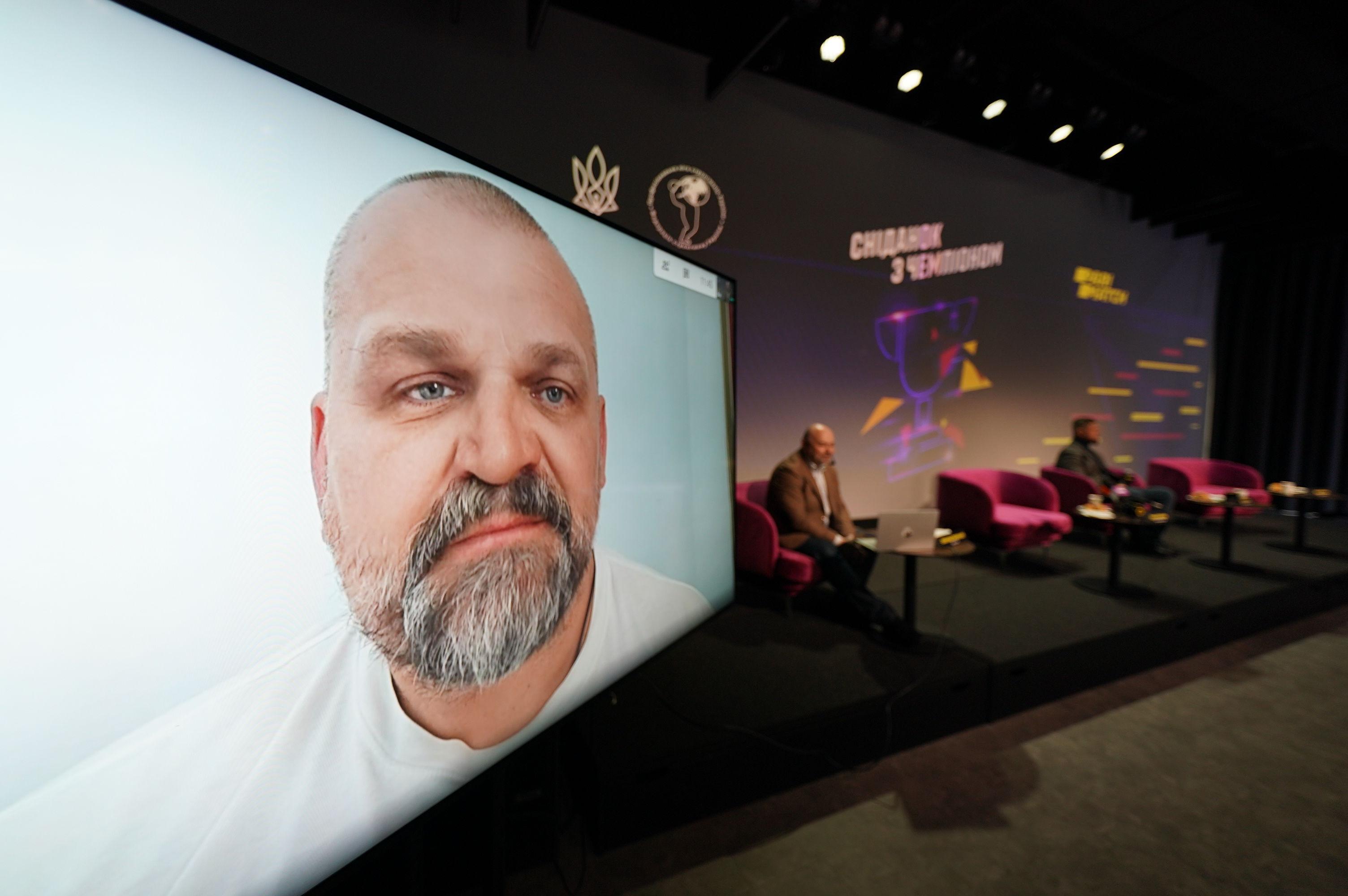 Самый сильный человек планеты Алексей Новиков рассказал о завтраках перед рекордами - изображение 2