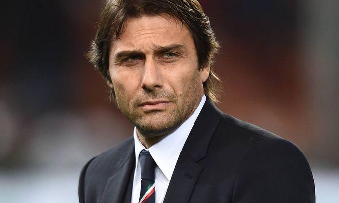 Серия А. Интер - Аталанта 1:0. Чемпионская победа