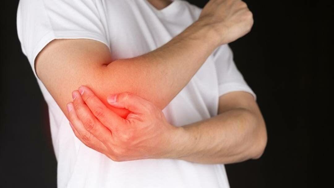 Боль в руках после тренировки: причины и как от нее избавиться - изображение 4