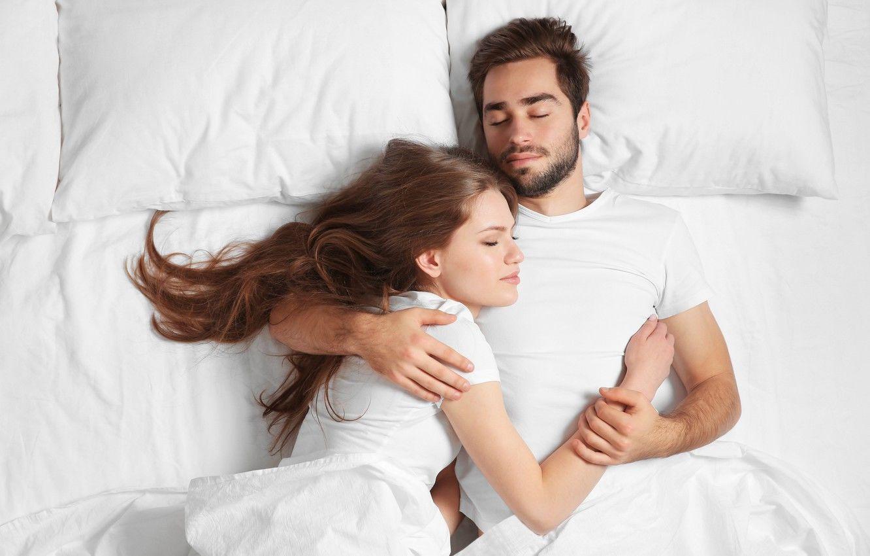 Правила здорового сна и полноценного отдыха - изображение 3