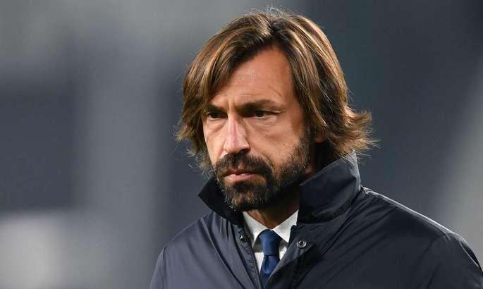 Серия А. Торино - Ювентус 2:2. Реальная ничья, моральное поражение чемпиона