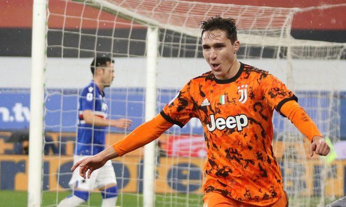 Серия А. Пенальти вновь помогают Милану, Ювентус набирает темп, 4:0 Интера
