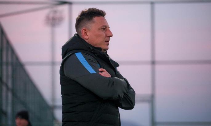 Источник: Кобин вновь возглавил Минай, а Мороз будет тренировать Черноморец