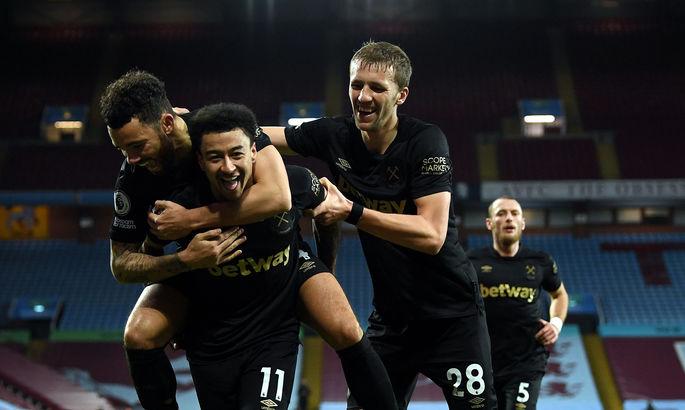 Ненужные Реалу таланты, спасение для Ливерпуля. ТОП-10 арендованных игроков зимой 2021-го - изображение 10
