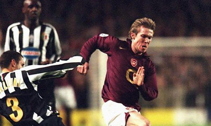 """""""Я был дураком, в 16 лет не чувствовал себя готовым"""". Кьеллини – о том, как не перешел в Арсенал в 2001-м"""