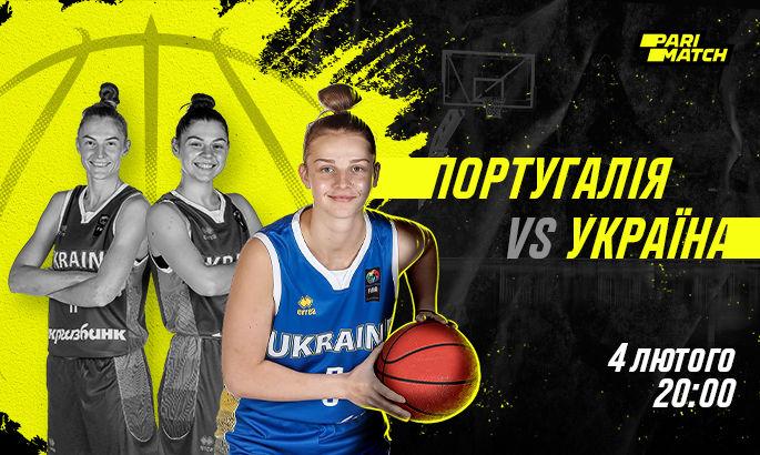 Жіноча збірна України проведе вирішальні матчі кваліфікації чемпіонату Європи-2021