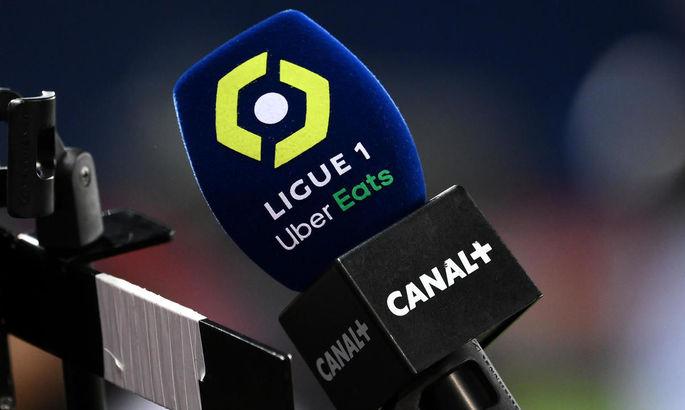 Сборная французской Лиги 1 сезона 2020/21: 2 игрока ПСЖ и 5 - Лилля