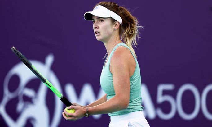 Свитолина, Костюк и Стаховский стартуют на Australian Open. Чего от них ждать?