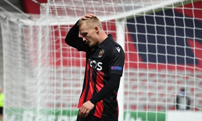 Лига 1. Нант – Ницца 0:2. Галтье собрал очередного претендента на титул?
