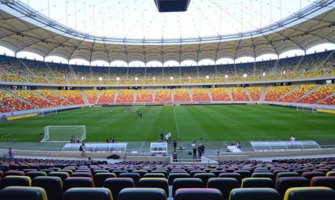 Официально: матч Атлетико – Челси состоится не в Мадриде