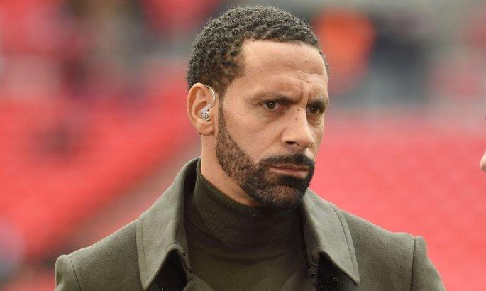 Фердинанд: Я удивлюсь, если Роналду забьет меньше 30 голов в этом сезоне