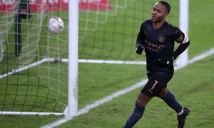 Ман Сіті встановив рекорд за кількістю перемог поспіль серед англійських клубів вищої ліги
