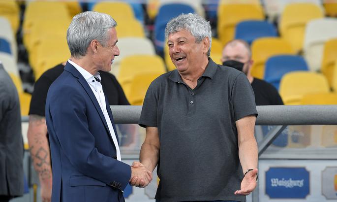 Шахтер и Динамо останутся без тренеров, Луческу обыграет Каштру, Ингулец вылетит. Что нас ждет во второй части УПЛ