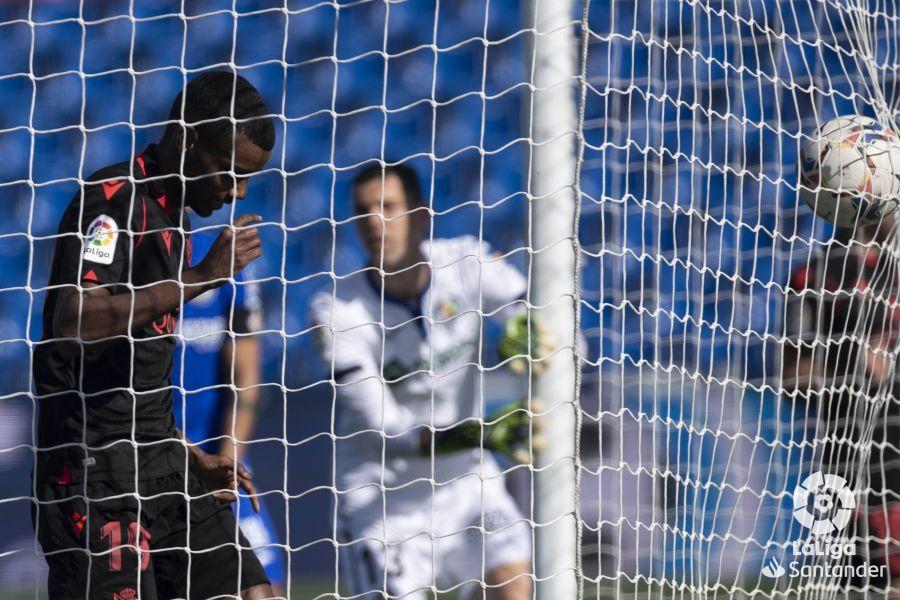 Примера. 23-й тур. Реал Сосьедад нанес поражение Хетафе, Бетис одолевает Вильярреал - изображение 1