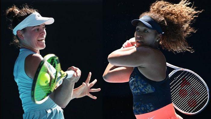 Наоми Осака – Дженнифер Брэди. Кто станет чемпионкой Australian Open? - изображение 3