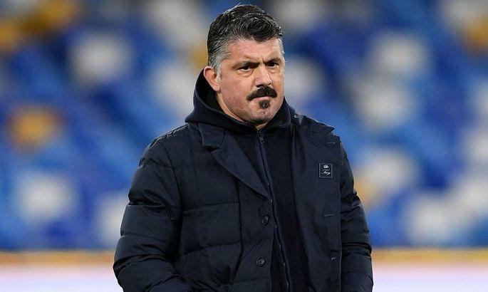 Фиорентина нашла в Серии А замену тренеру Ячини