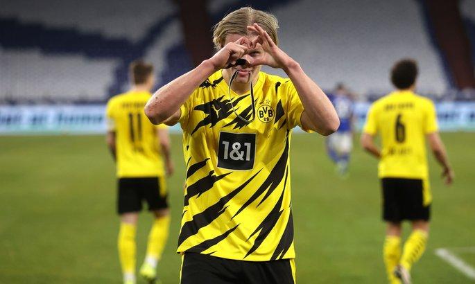 Роман Абрамович дав дозвіл на придбання зірки світового футболу в Челсі