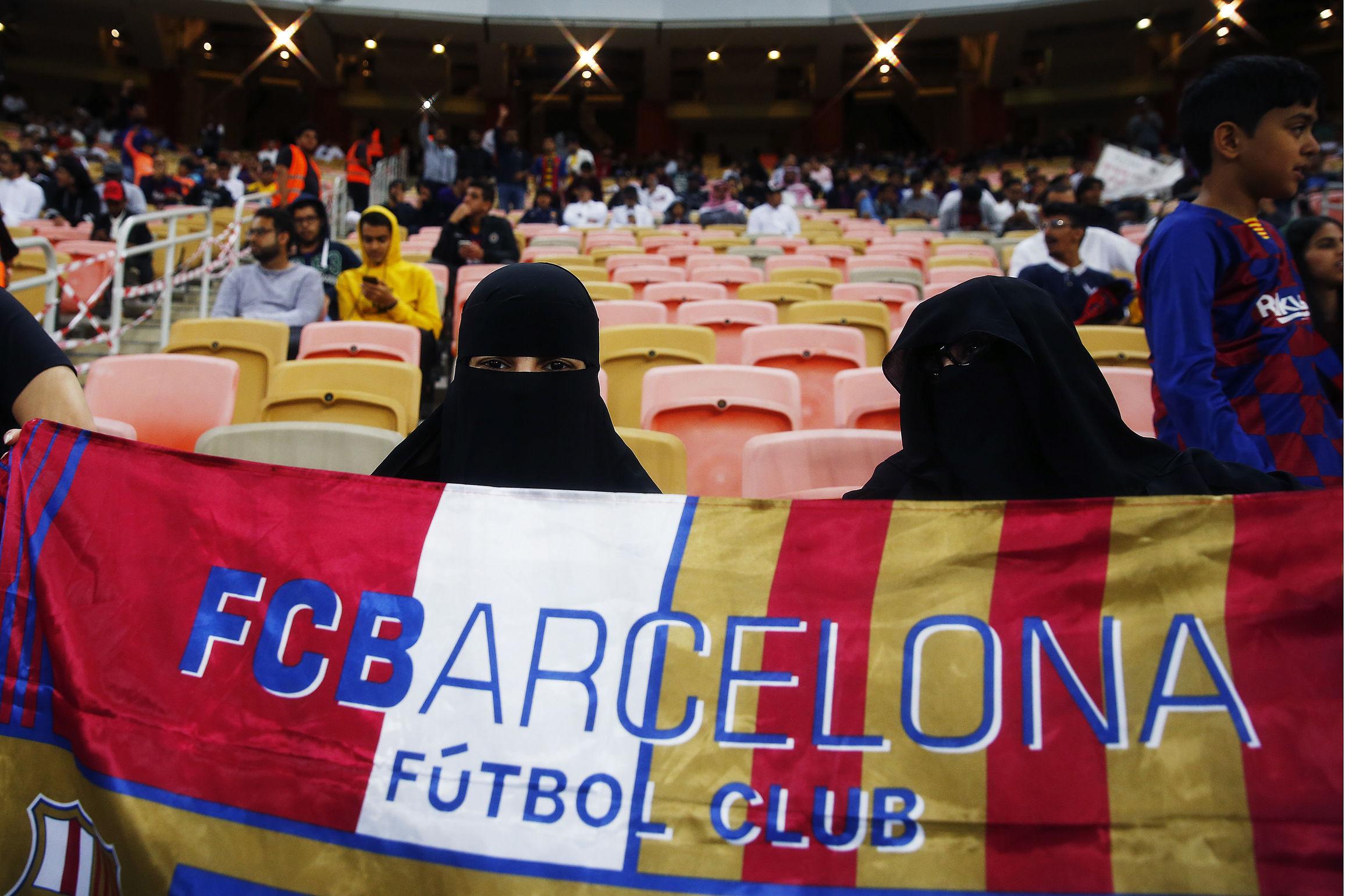 Президентські вибори в Барселоні виграє Лапорта. У нас є п'ять причин, аби так вважати - изображение 4