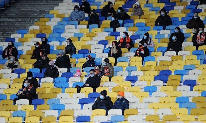Промо к матчу Шахтер - Маккаби появилось в самом сердце Киева - ВИДЕО