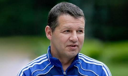 Экс-форвард Динамо высказался о шансах киевлян пройти Брюгге