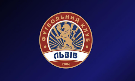 У ПФК Львів спростовують інформацію газети щодо тиску на клуб в мовному питанні
