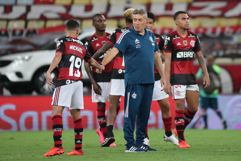 Триумф команды Рожерио Сени. Итоги чемпионата Бразилии - изображение 2