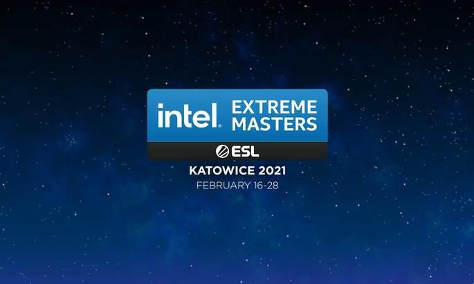 Gambit Esports - чемпион IEM Katowice 2021