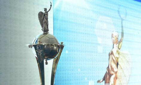 Стали известны судейские назначения 1/4 финала Кубка Украины