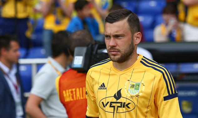 Дозаявка Ингульца, возвращение Приемова. Трансферный центр украинского футбола. LIVE