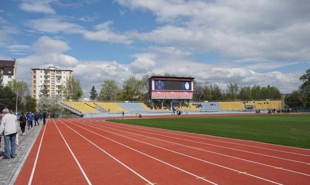 Стало известно место проведения матча 17-го тура УПЛ Динамо - Минай