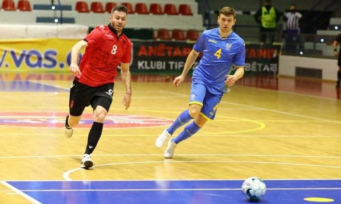 Хорватия - Украина. Анонс и прогноз на матч отбора на Евро-2022