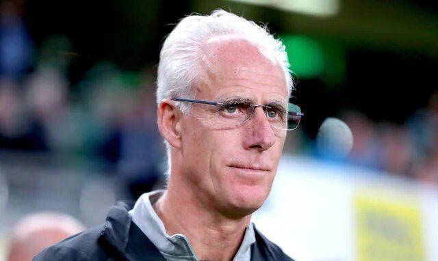 Вельська команда англійського Чемпіоншипу влаштувала прорив із новим тренером