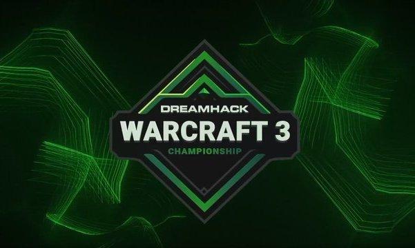 Happy стал чемпионом турнира по Warcraft III. Украинец Foggy в ТОП-4