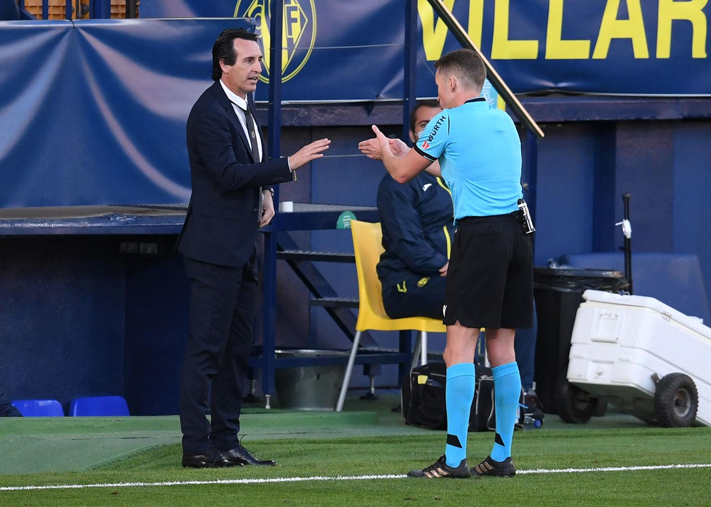 Амбіції під тиском. UA-Футбол представляє суперника: Вільярреал (Іспанія) - изображение 2