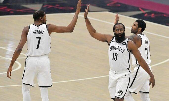 Семь ключевых вопросов перед второй половиной сезона в НБА