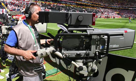 18-й тур УПЛ. Где и когда смотреть видео LIVE онлайн-трансляции матчей