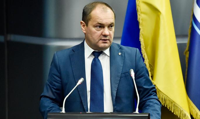 Президент ПФЛ розповів про платежі солідарності