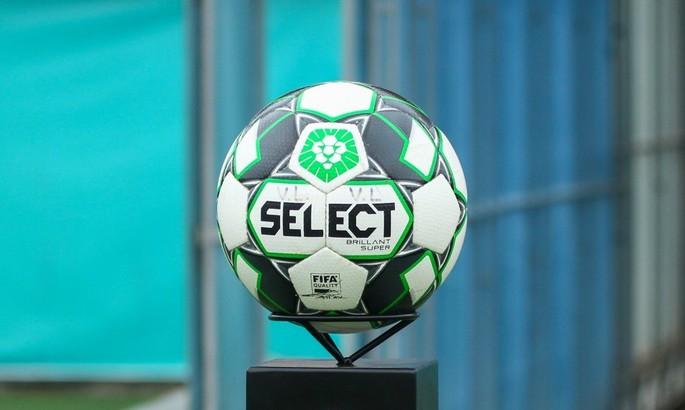 Центральна рада ПФЛ визначила новий формат Першої ліги. Слово за Виконкомом