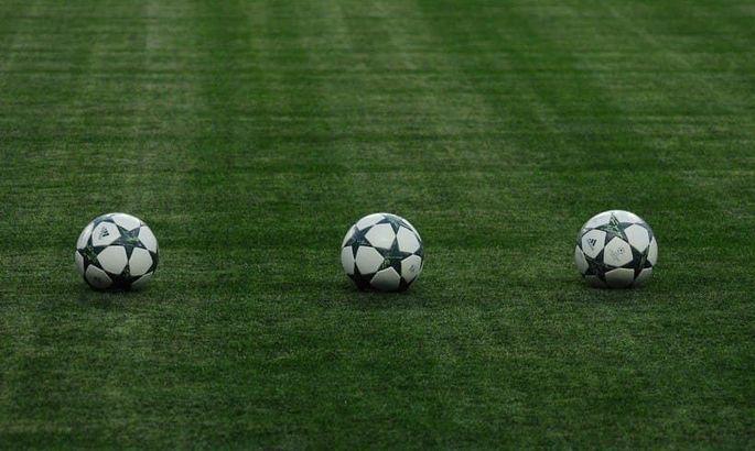 Таблица коэффициентов УЕФА. Так низко мы не падали давно
