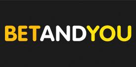 Betandyou букмекерська контора — огляд офіційного сайту