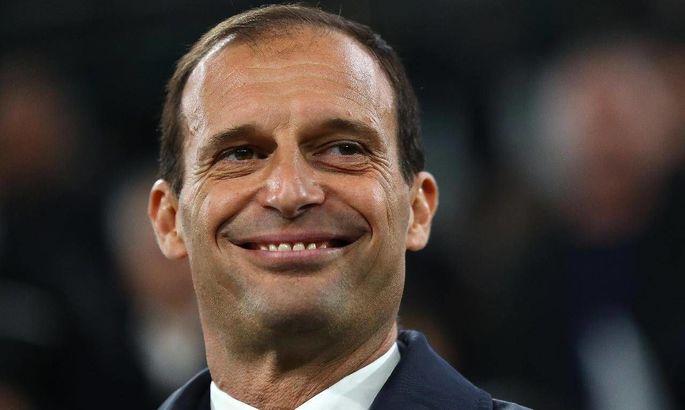 Рауль - не главный кандидат на должность коуча Реала. Есть итальянец