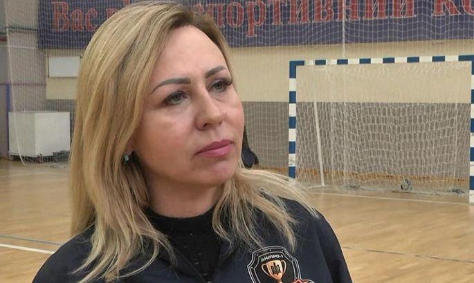 Клуб УПЛ оголосив про створення жіночої команди