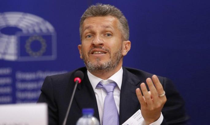 Гельзин не явился на заседание КДК, Баранка просит пожизненно отстранить его от футбола
