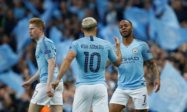 Манчестер Сити уверен, что Де Брюйне останется