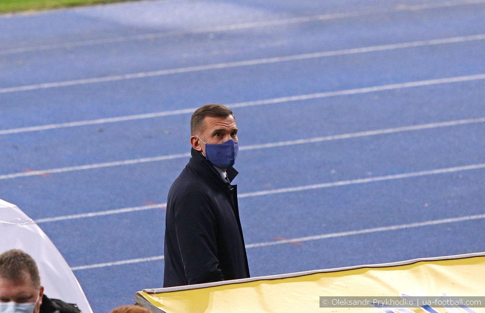 Герой футбольного дня. Георгий Судаков - изображение 1