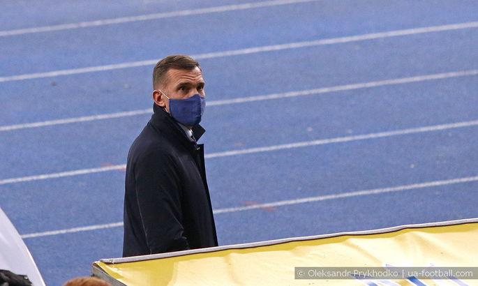 Недоразумение, от которого будет польза на Евро-2020. Тактика в матче Украина - Казахстан