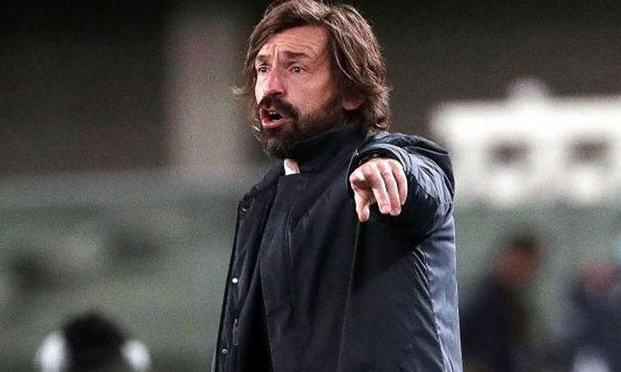Торино - Ювентус. Анонс и прогноз матча Серии А на 3.04.2021