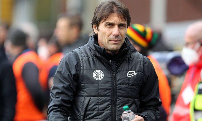 Болонья - Интер. Анонс и прогноз матча Серии А на 3.04.2021