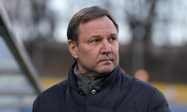 Шевчук: Может ли Гельзин убрать Калитвинцева в один момент? Да, все возможно